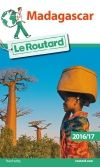 2016 MADAGASCAR -ROUTARD