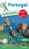 2016 PORTUGAL -ROUTARD