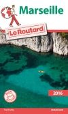 2016 MARSEILLE -ROUTARD