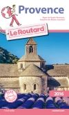 2016 PROVENCE -ROUTARD