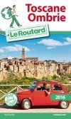 2016 TOSCANE, OMBRIE- ROUTARD