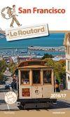 2016 SAN FRANCISCO -ROUTARD