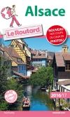 2016-17 ALSACE -ROUTARD