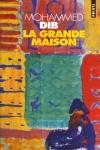 GRANDE MAISON ,LA