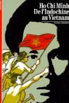 HO CHI MINH DE L' INDOCHINE AU VIETNAM HISTOIRE-97