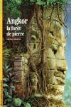 ANGKOR, LA FORET DE PIERRE-ARCHEOLOGIE Nº.64
