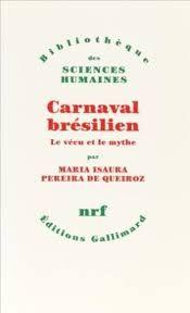 CARNAVAL BRESILIEN