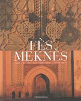 FES MEKNES