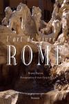 ART DE VIVRE A ROME, L'