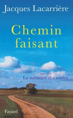 CHEMIN FAISANT