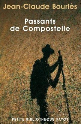 ANT. PASSANTS DE COMPOSTELLE