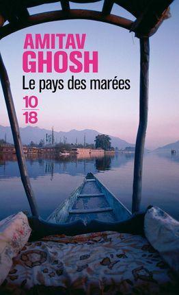 PAYS DES MAREES, LE