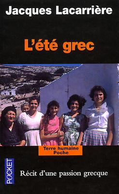 ETE GREC, L'
