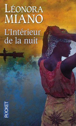 INTERIEUR DE LA NUIT, L