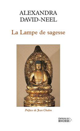 LAMPE DE SAGESSE, LA