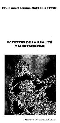 FACETTES DE LA REALITE MAURITANIENNE