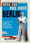 BERLIN, WEEK-END PAS CHER