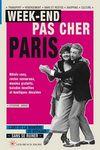 PARIS, WEEK-END PAS CHER