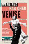VENICE, WEEK-END PAS CHER
