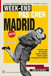 MADRID, WEEK-END PAS CHER