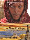 AFARS D'ETHIOPIE, LES