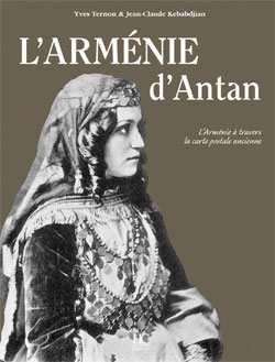 ARMENIE D'ANTAN, L'