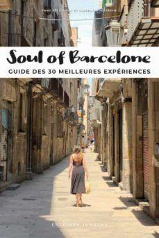 SOUL OF BARCELONA [FRA]