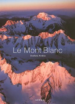 MONT BLANC, LE
