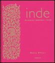 INDE. DECORATION, INTERIEURS, DESIGN