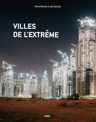 VILLES DE L'EXTREME