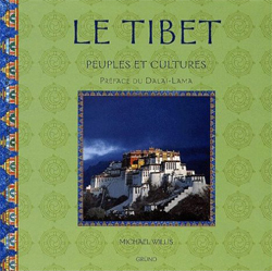 TIBET, LE. PEUPLES ET CULTURES