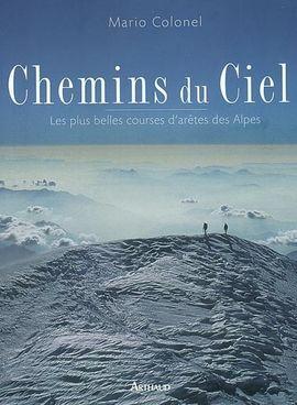 CHEMINS DU CIEL