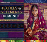 TEXTILES & VETEMENTS DU MONDE