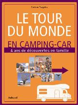 TOUR DU MONDE EN CAMPING-CAR, LE