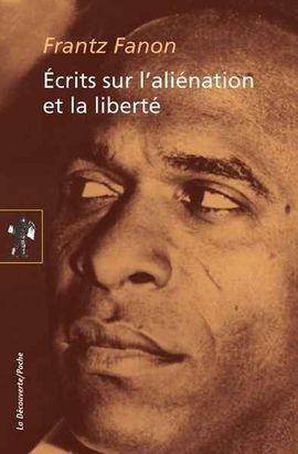 POUR LA REVOLUTION AFRICAINE