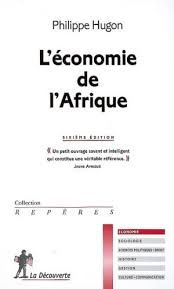 ECONOMIE DE L'AFRIQUE, L'