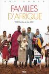 FAMILLES D'AFRIQUE