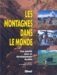 MONTAGNES DANS LE MONDE, LES