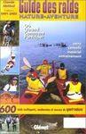 GUIDE DES RAIDS NATURE-AVENTURE 2001-2002
