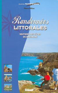 LITTORALES, RANDONNEES -RANDO EVASION GLENAT