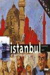 ISTANBUL ET LES STAMBOULIOTES