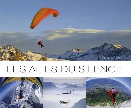 AILES DU SILENCE, LES