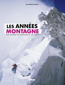 ANNEES MONTAGNE, LES