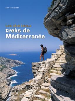 TREKS DE MEDITERRANEE, LES PLUS BEAUX