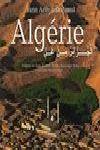 ALGERIE VUE DUE CIEL