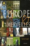 EUROPE E MERVEILLES