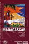 MADAGASCAR -GALLIMARD