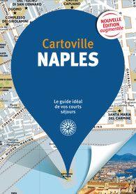 NAPLES [PLANO GUIA] -CARTOVILLE