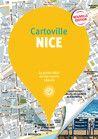NICE [PLANO-GUIA] -CARTOVILLE