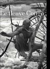 FLEUVE CONGO, LE
